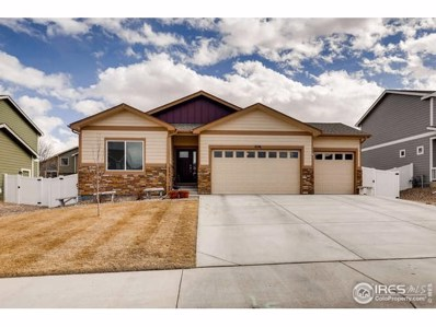 2156 74th Ave Ct, Greeley, CO 80634 - MLS#: 873543