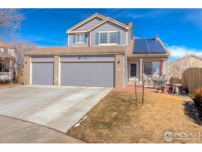 2962 Shale Ct, Superior, CO 80027 - MLS#: 873548