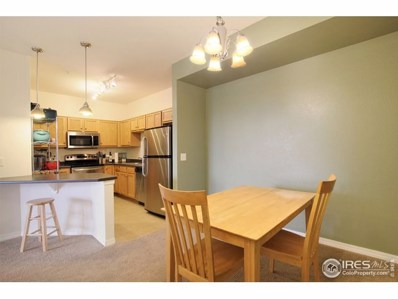 2450 Windrow Dr UNIT 202, Fort Collins, CO 80525 - MLS#: 873700