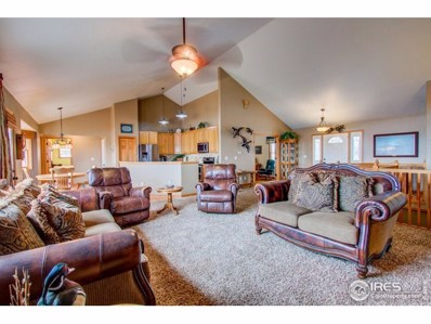 20200 E 152nd Ave, Brighton, CO 80603 - #: 874118