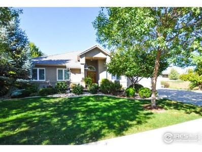 5382 Cedar Valley Dr, Loveland, CO 80537 - MLS#: 874186