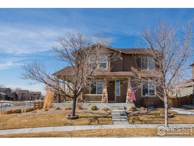 10139 Southlawn Cir, Commerce City, CO 80022 - MLS#: 874227