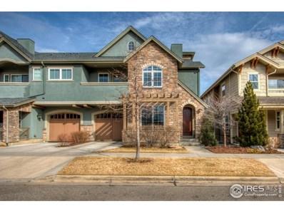 3766 Ridgeway St, Boulder, CO 80301 - MLS#: 874267