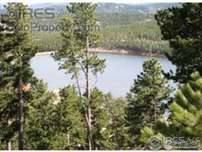 1190 Osage, Red Feather Lakes, CO 80545 - #: 874388