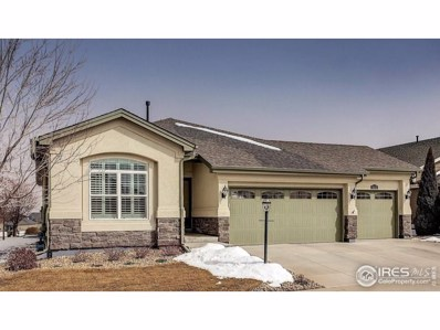 15252 Willow Dr, Thornton, CO 80602 - #: 874606