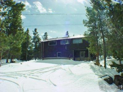 1305 Highpoint Cir, Black Hawk, CO 80422 - MLS#: 874612