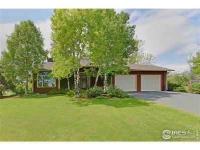 800 Grove Court, Loveland, CO 80537 - #: 874715