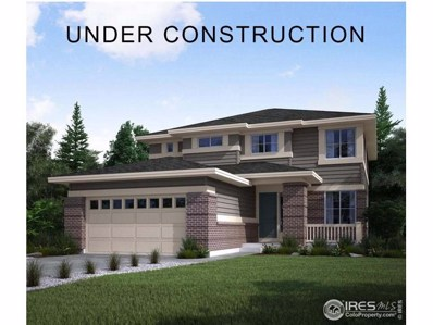 526 W 129th Ave, Westminster, CO 80234 - #: 874923