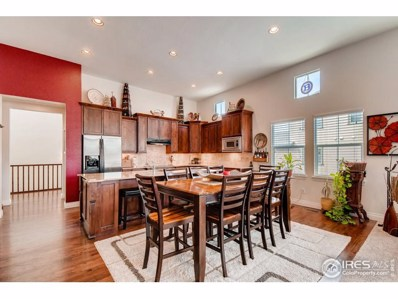 2459 Reserve St, Erie, CO 80516 - MLS#: 875313