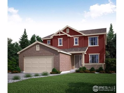 496 W 129th Ave, Westminster, CO 80234 - #: 876013
