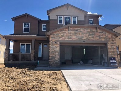 506 W 129th Ave, Westminster, CO 80234 - #: 876016