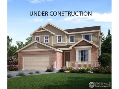 432 W 128th Pl, Westminster, CO 80234 - MLS#: 876020