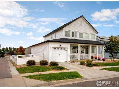 4521 Tanner Peak Trl, Brighton, CO 80601 - #: 876150