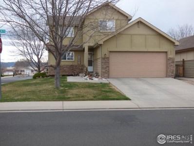 685 Fetlock Dr, Fort Collins, CO 80524 - MLS#: 876364