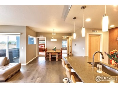 1545 Hecla Way UNIT 201, Louisville, CO 80027 - MLS#: 876366