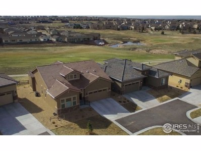 2608 Reserve Ct, Erie, CO 80516 - MLS#: 876518
