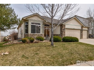 828 Rabbit Run Drive, Golden, CO 80401 - #: 876782