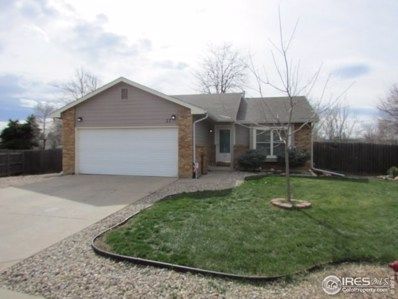 17 Orchid Court, Windsor, CO 80550 - #: 877137