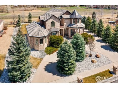 8070 Youngfield St, Arvada, CO 80005 - MLS#: 877353