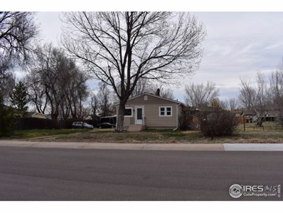 317 Jackson Ave, Firestone, CO 80504 - MLS#: 877631