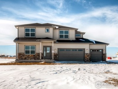 10491 Panorama Cir, Longmont, CO 80504 - MLS#: 877955