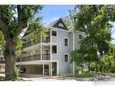 1830 22nd St UNIT 14, Boulder, CO 80302 - MLS#: 877980