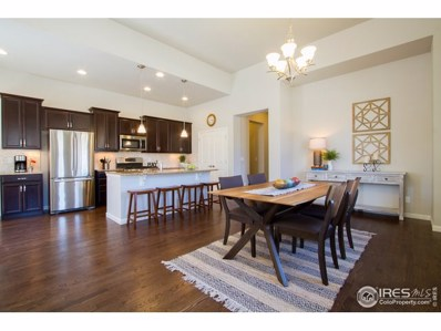 2454 Reserve St, Erie, CO 80516 - MLS#: 878048