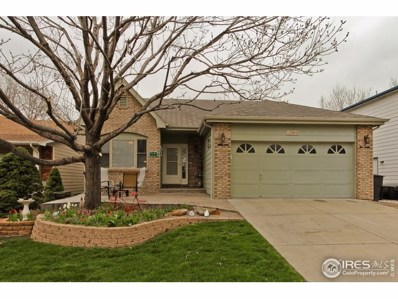 2301 Steele Street, Longmont, CO 80501 - #: 878683