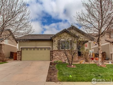 4241 Threshing Dr, Brighton, CO 80601 - #: 878854
