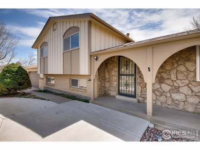 10048 E 159th Pl, Brighton, CO 80602 - #: 879079