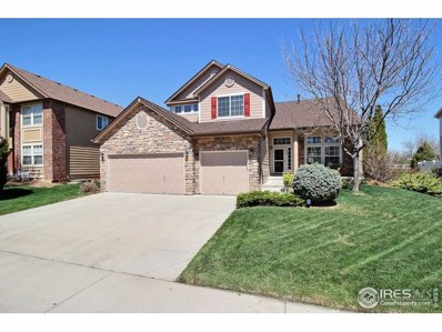 102 Cobble Court, Windsor, CO 80550 - #: 879162