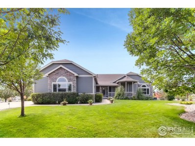 9710 E 145th Ave, Brighton, CO 80602 - #: 879187