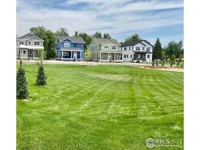 1631 Taft Gardens Circle, Loveland, CO 80538 - #: 879488