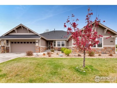 15324 Heritage Cir, Thornton, CO 80602 - #: 879676
