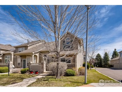 10058 Grove Court, Westminster, CO 80031 - #: 879847