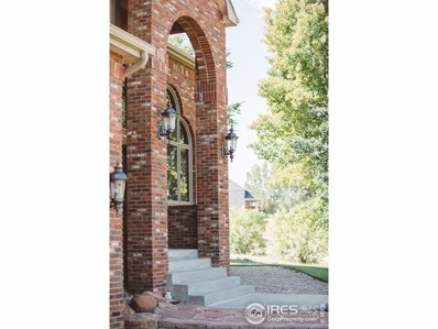 1738 Scenic Valley Drive, Loveland, CO 80537 - #: 879926
