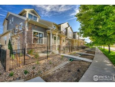 1690 W 50th St, Loveland, CO 80538 - MLS#: 880178