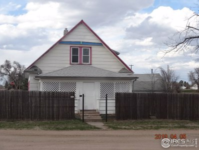 208 W Denver St, Fleming, CO 80728 - #: 880215