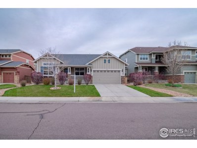 14082 Detroit Dr, Thornton, CO 80602 - #: 880227