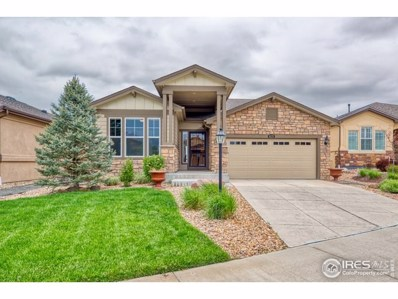 8275 E 150th Pl, Thornton, CO 80602 - #: 880376