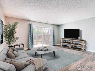 12174 Melody Dr UNIT 103, Westminster, CO 80234 - #: 880492