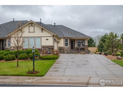 8276 E 148th Way, Thornton, CO 80602 - #: 880750