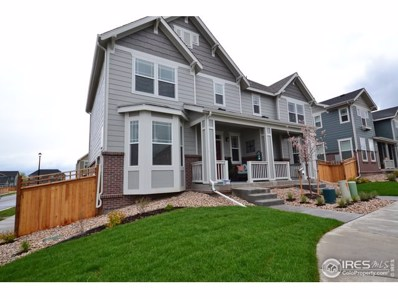 3921 E 141st Ave, Thornton, CO 80602 - #: 880804