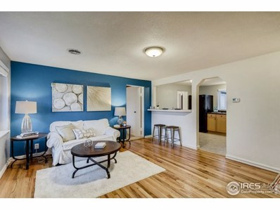7630 Osceola Street, Westminster, CO 80030 - #: 880808