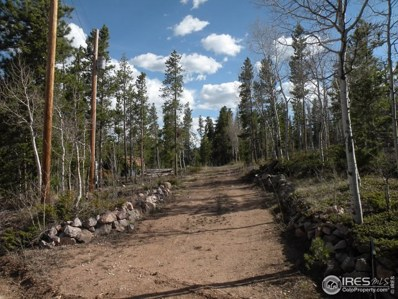 2185 Shoshoni, Red Feather Lakes, CO 80545 - #: 881035