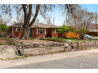 9260 Ellen Ct, Thornton, CO 80229 - #: 881060