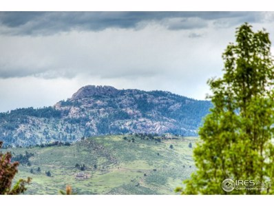 7239 Matheson Dr, Fort Collins, CO 80525 - MLS#: 881161