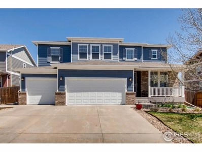 13718 Leyden St, Thornton, CO 80602 - #: 881423