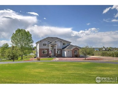 15071 Clinton St, Brighton, CO 80602 - #: 881531