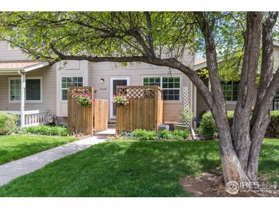 10146 Quivas Street, Thornton, CO 80260 - #: 881558